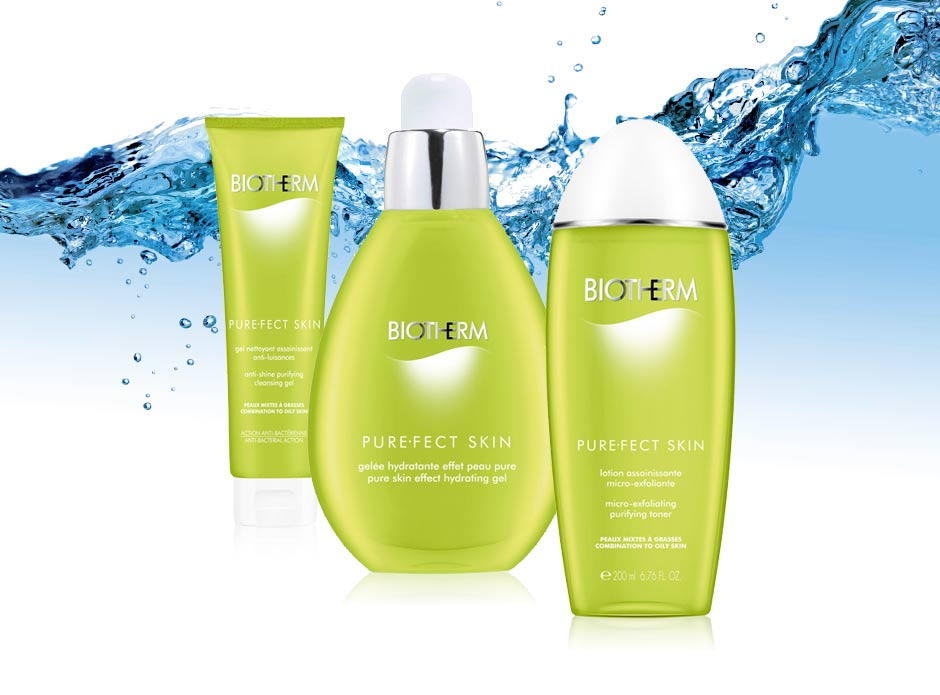 xl-biotherm-pure-fect-skin